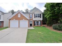 View 9331 Bellegarde Dr Charlotte NC