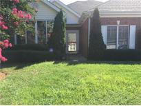 View 11302 Olde Turnbury Ct Charlotte NC