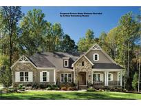 View 2013 Belle Grove Dr Waxhaw NC