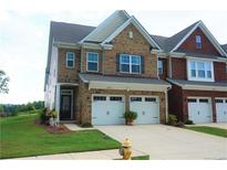 View 105 Clarendon St # A Mooresville NC