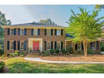 View 3134 Chaucer Dr Charlotte NC