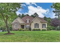 View 154 Vineyard Dr Mooresville NC