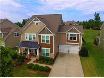 View 1774 Fairntosh Dr Fort Mill SC