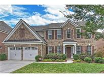 View 17629 Campbell Hall Ct Charlotte NC