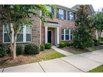 View 10009 Juniper Trace Dr Charlotte NC