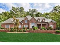 View 4720 Granite Hill Dr Davidson NC
