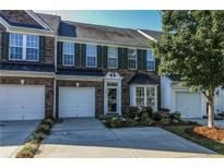 View 509 Pate Dr Fort Mill SC