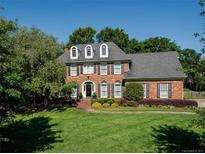 View 4216 Black Sycamore Dr Charlotte NC