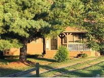 View 804 Gladedale Ln Monroe NC