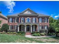 View 9943 Coley Dr Huntersville NC