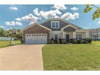View 12705 Wither Steele Ct Charlotte NC