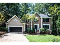 View 9001 Willow Trace Ct Huntersville NC