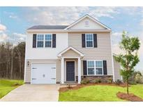 View 4555 Merryvale Forest Dr Charlotte NC