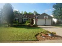 View 1059 Chapel Creek Rd Concord NC