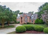 View 3834 Carmel Forest Dr Charlotte NC
