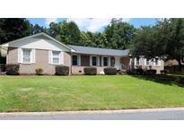 View 171 Suburban Ne Ave Concord NC