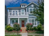 View 10535 Royal Winchester Dr Charlotte NC