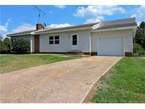 View 24270 Old Aquadale Rd Albemarle NC