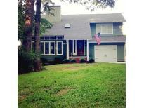 View 28159B Poplins Grove Church Rd Albemarle NC