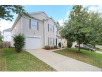 View 7125 Sycamore Grove Ct Charlotte NC