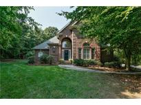 View 807 Coolwater Ct Fort Mill SC