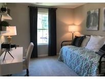 View 223 Park Meadows Dr # 1005A Stallings NC