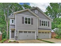 View 5232 Valley Stream Rd # 2 Charlotte NC
