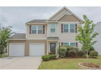 View 15410 Lakepoint Forest Dr Charlotte NC