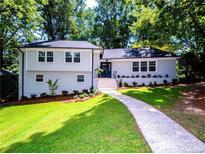View 3614 Haverstick Pl Charlotte NC