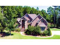 View 104 Timberside Dr Davidson NC