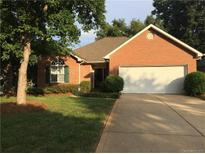 View 4327 Stonefield Dr Charlotte NC