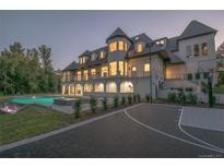 View 8407 Winged Bourne Rd Charlotte NC