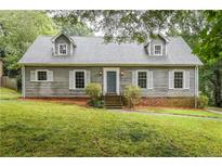 View 6129 Carriagehouse Ln Charlotte NC
