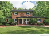 View 316 Meadowbrook Rd Charlotte NC
