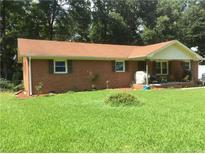 View 6901 Oakland Ave Indian Trail NC