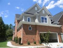 View 203 Pine Needles Ln # 1-1 Fort Mill SC