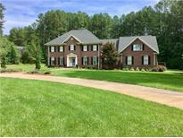 View 106 Ferncliff Dr Salisbury NC