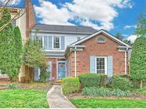 View 4355 Woodglen Ln Charlotte NC