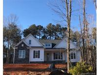 View 3289 Cayton Dr Maiden NC