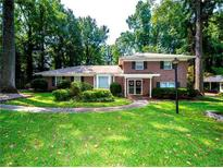 View 4816 Carousel Dr Charlotte NC