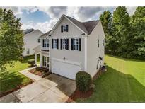 View 9525 Green Apple Dr Charlotte NC