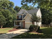 View 3112 Passour Ridge Ln Charlotte NC