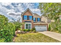 View 4418 Forest Gate Ln Charlotte NC