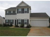 View 2076 Roscommon Dr Clover SC