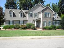 View 310 Oakview Dr Salisbury NC