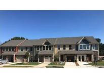 View 322 Scenic View Dr # 1016D Stallings NC