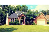 View 720 Monticello Dr Fort Mill SC