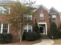 View 3100 Stanway Ct Waxhaw NC