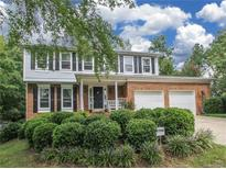View 4218 Earlswood Dr Charlotte NC