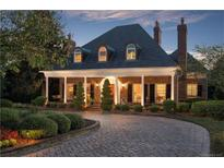 View 7200 Piper Point Ln Charlotte NC